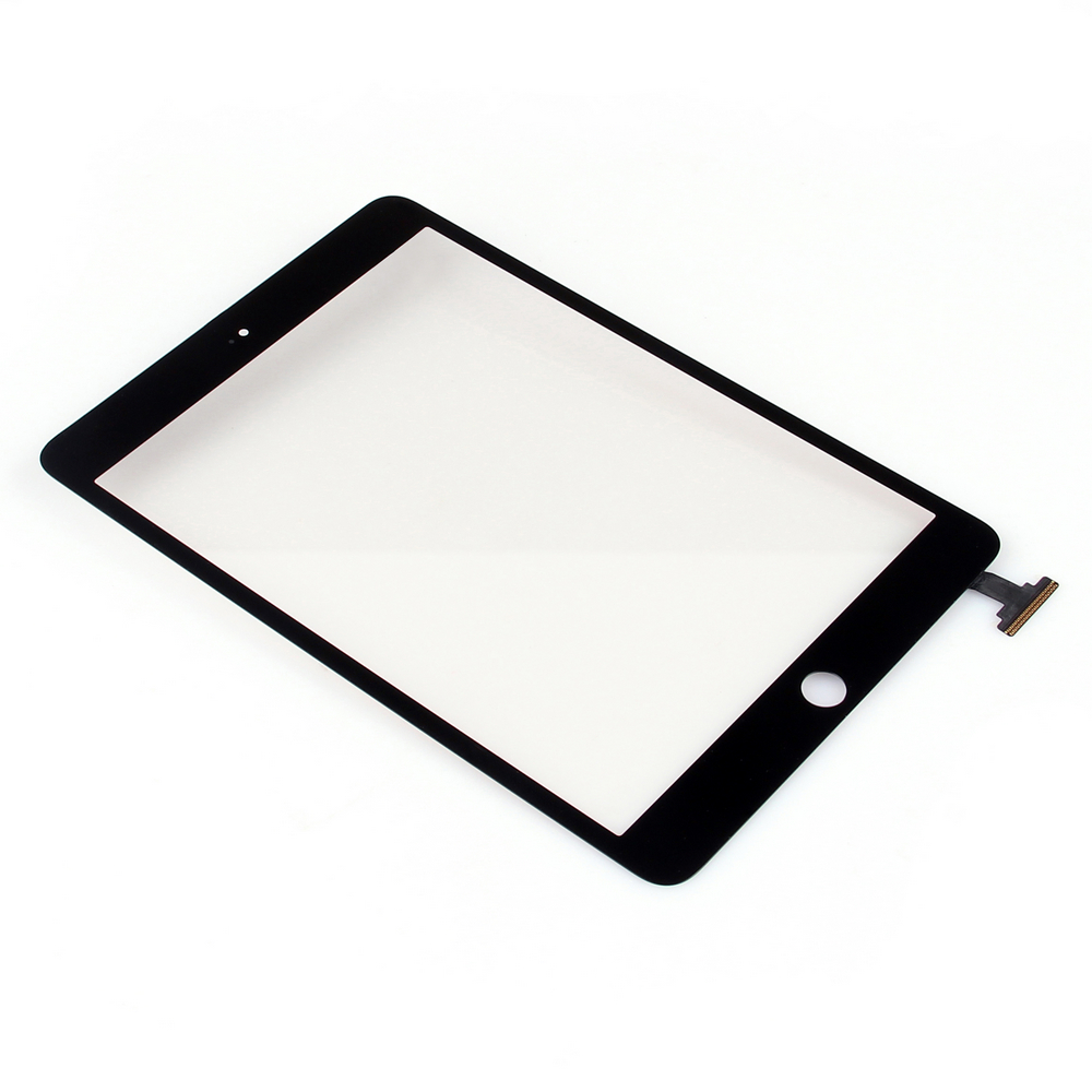 Front-Glass-Panel-Touch-Lens-Digitizer-Screen-Replacement-Parts-For-Ipad-Mini-B