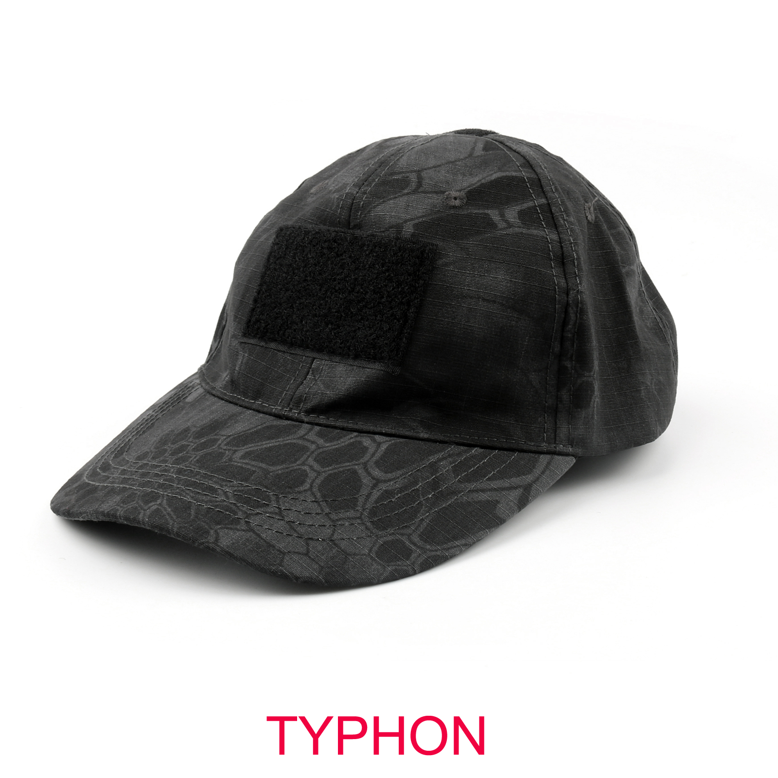 Special forces operator tactical baseball hat cap w for Baseball cap hooks