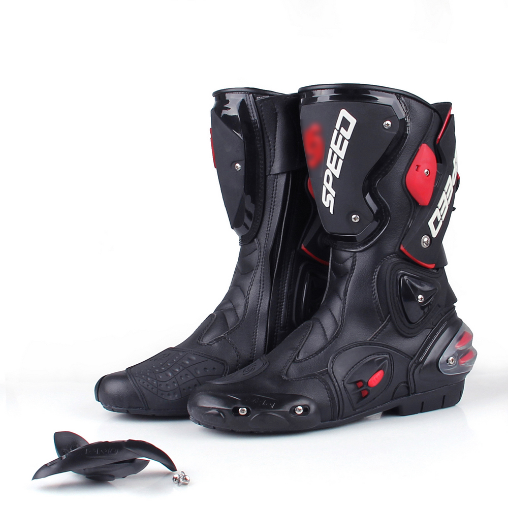 Honda Racing Shoes For Sale