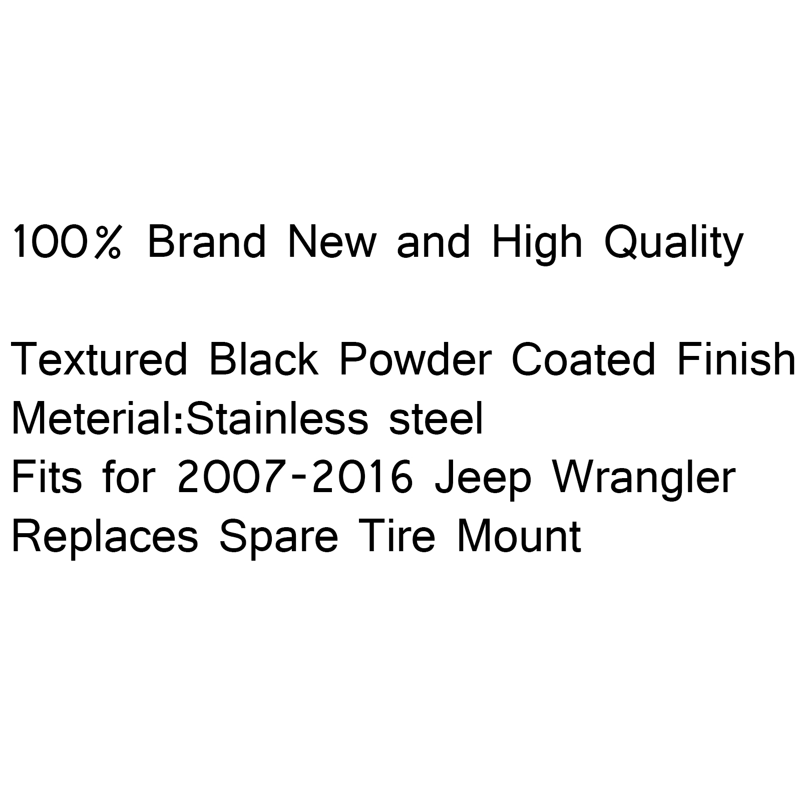 Engine Carbon Treatment furthermore Mopar Rocker Molding Rivet 6504737 additionally 65626 Dreaded Swirl Port Got Me 2 moreover Discussion T4117 ds654754 as well 272354194542. on srt8 car cover