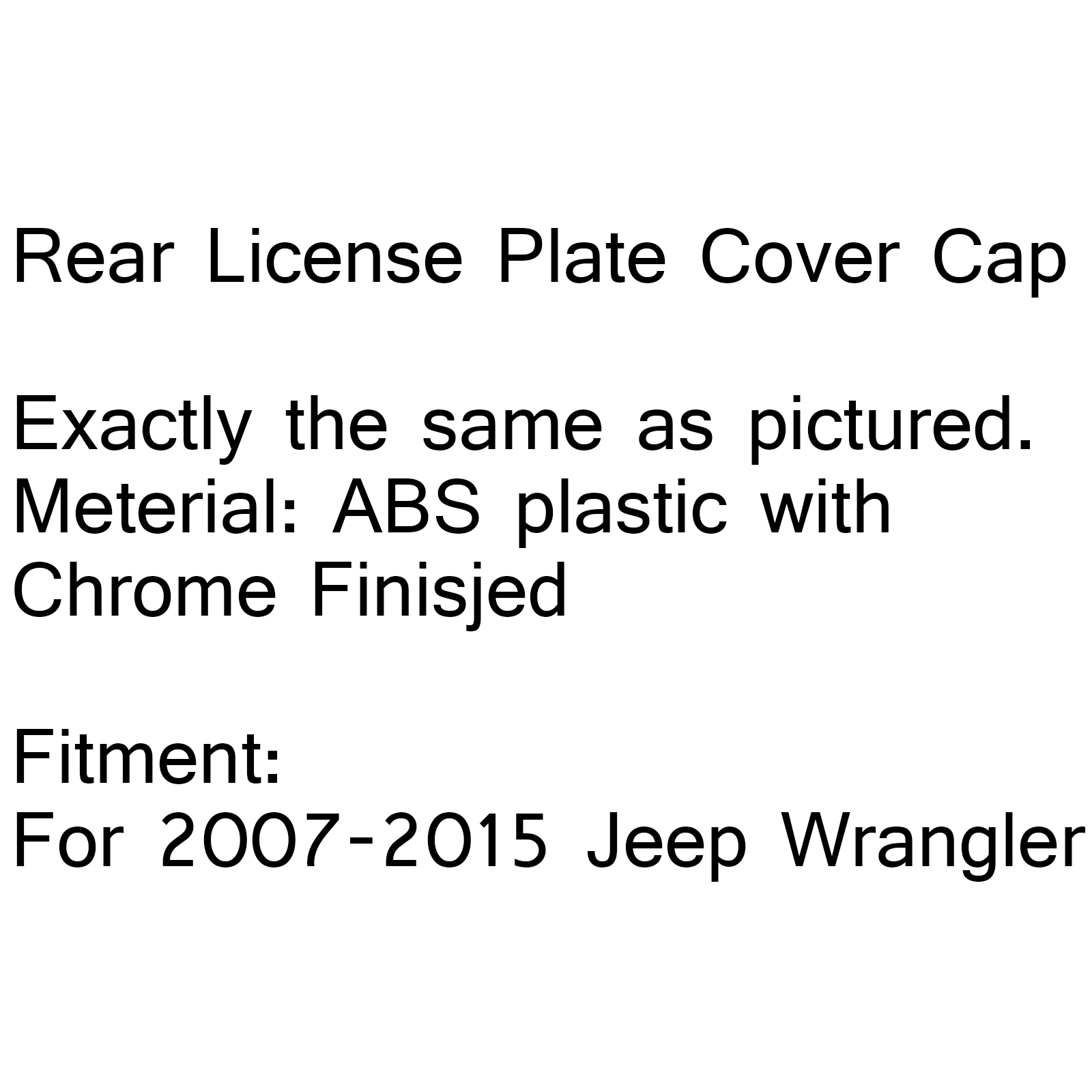 272354338238 besides Wj Fuel Filter Line Broken 1525900 likewise Jeep wrangler front suspension diagram likewise Wiper Relay For 2001 Ford F150 furthermore Jeep  mander Parts Catalog. on jeep jk gas tank