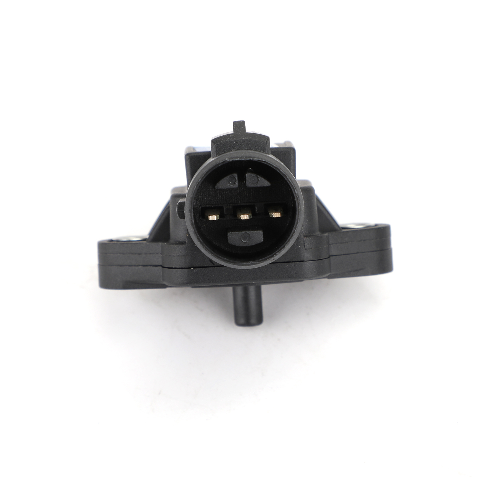 079800-4250 Manifold Air Pressure MAP Sensor For Honda
