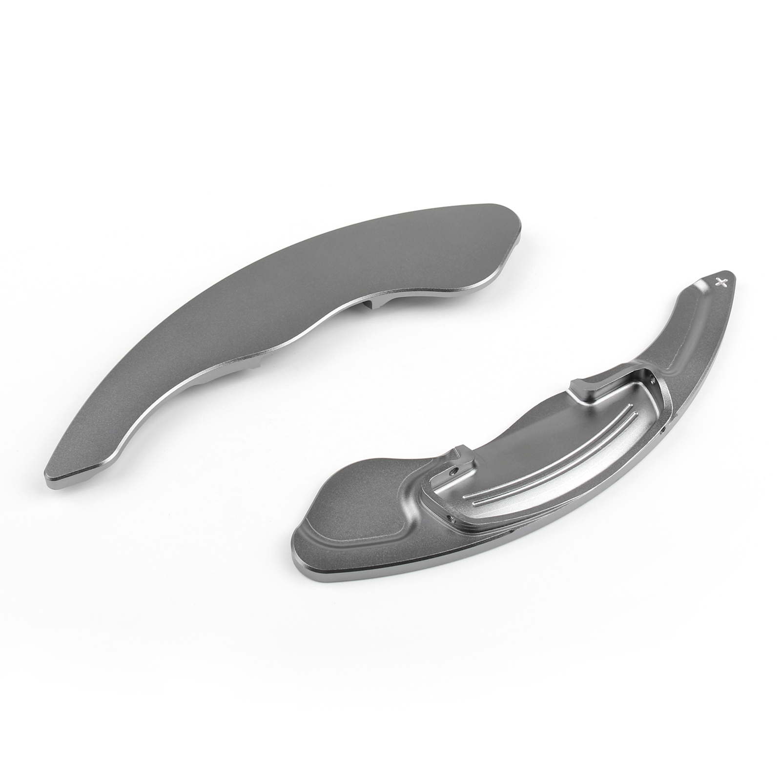 Shifters Shift Paddles Extension For Honda Accord Acura