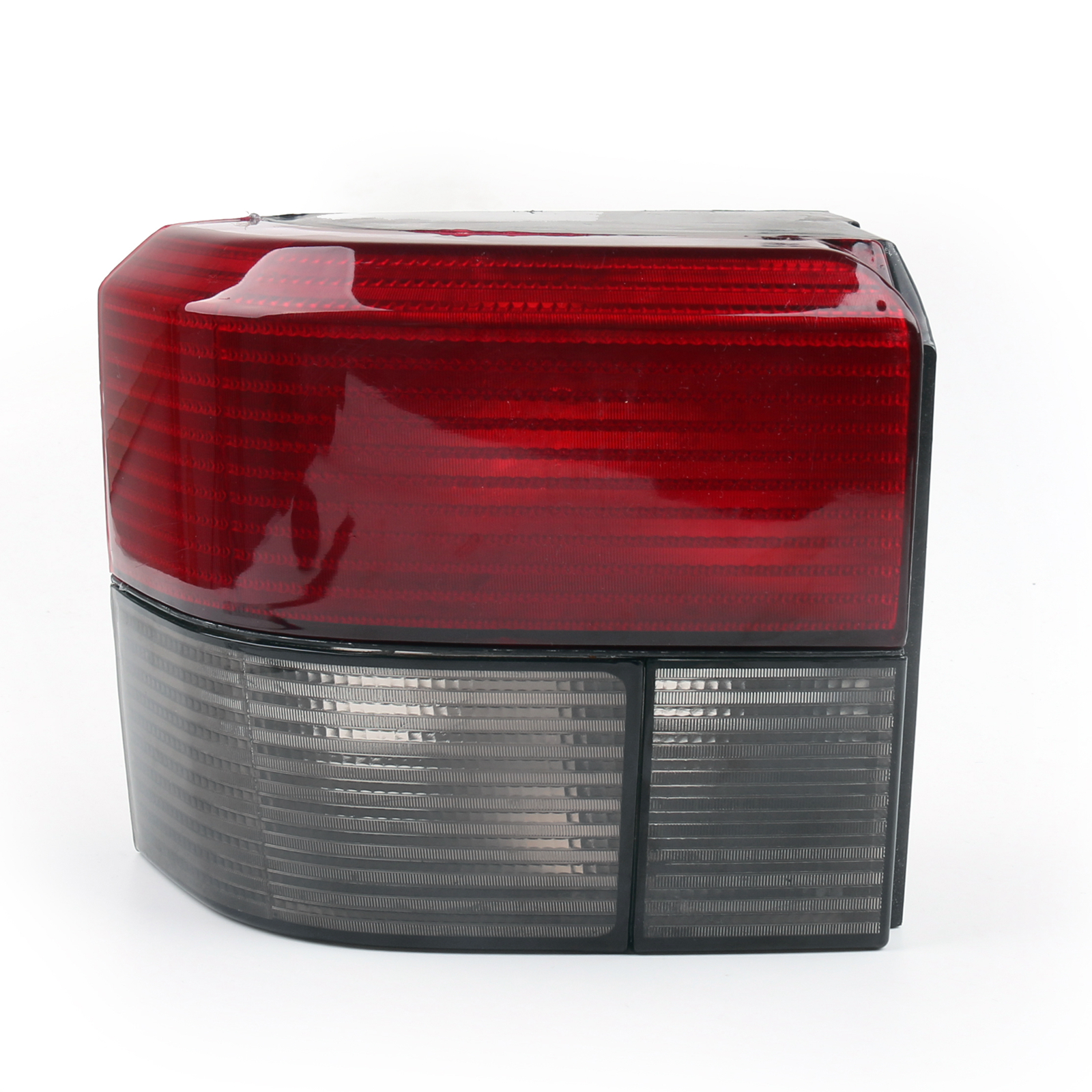Smoked Red Rear Tail Light Left Side For 1991
