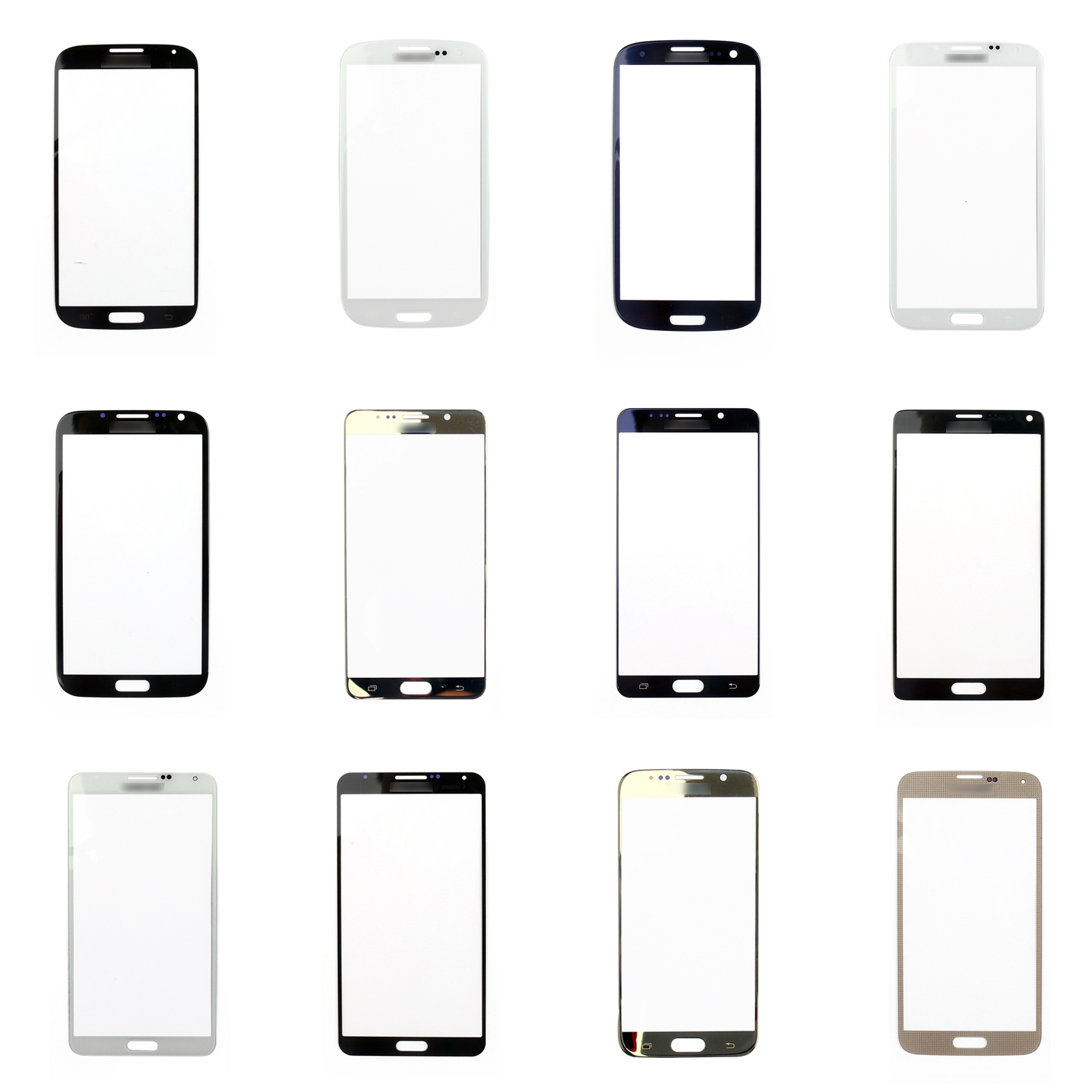 Samsung Patents Vertically Flexed Handset 412206 furthermore Lg G3 Samsung Galaxy S5 Oppo Find 5 Feature 2k Uhd Display Octa Core Cpu furthermore 272278113647 together with Scene Treasure For Iphone 7 besides S5 Connect Electric Trolley. on features samsung galaxy s5 screen