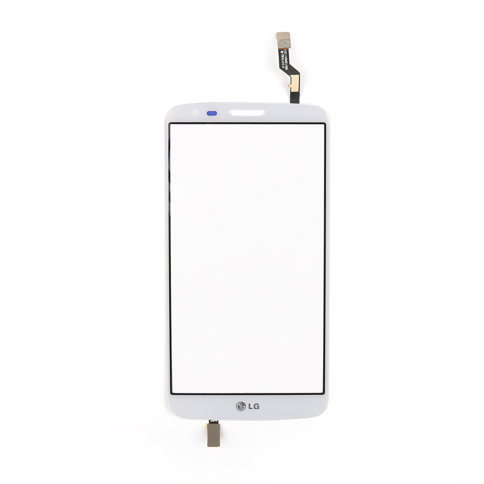 ersatz display glass scheibe touchscreen digitizer f u00fcr lg