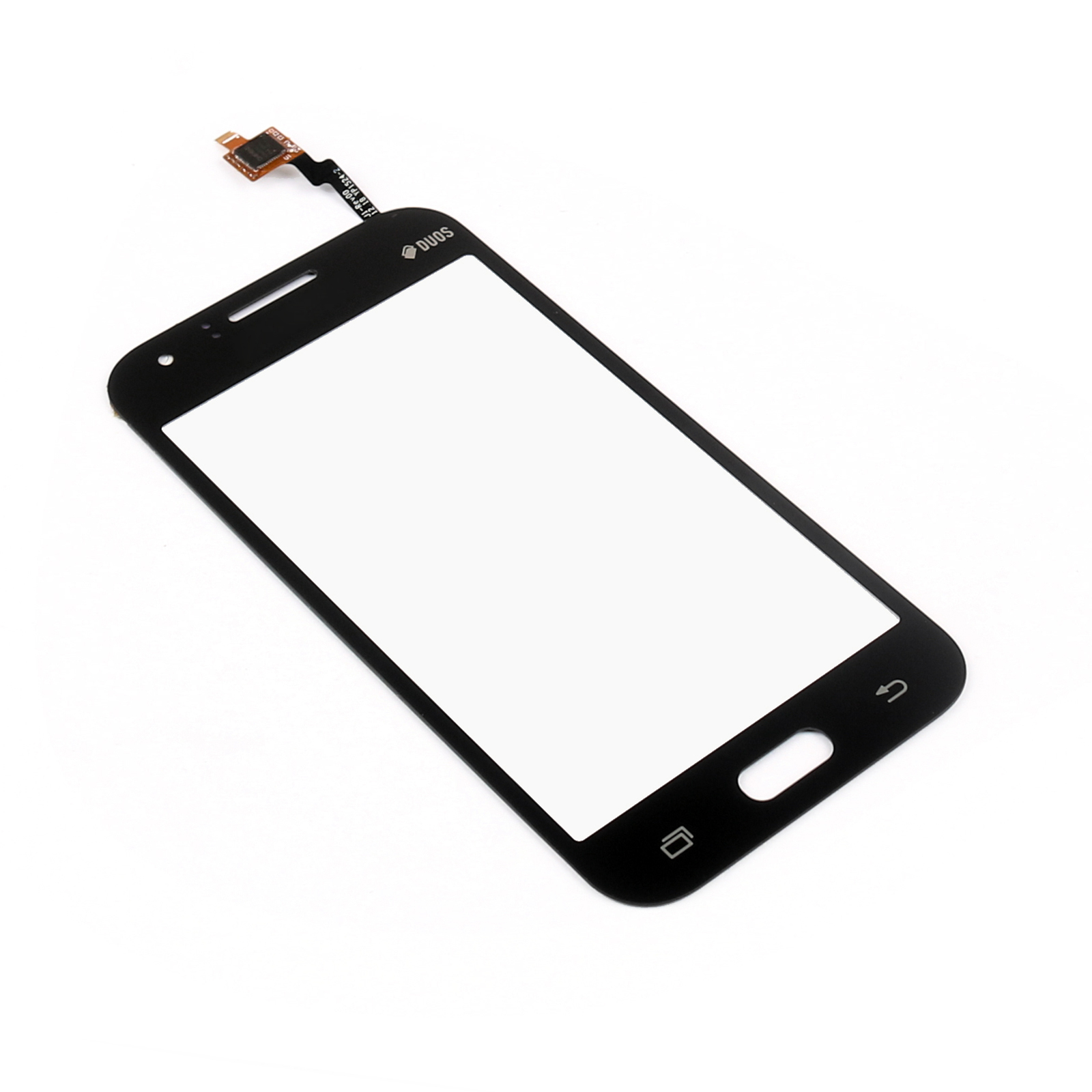 Panel Touch Digitizer Screen For Samsung Galaxy J1 4g Sm J100 Black 4gb Biru Source A Brand New High Quality Each Item Has Been Tested Before Shipping And