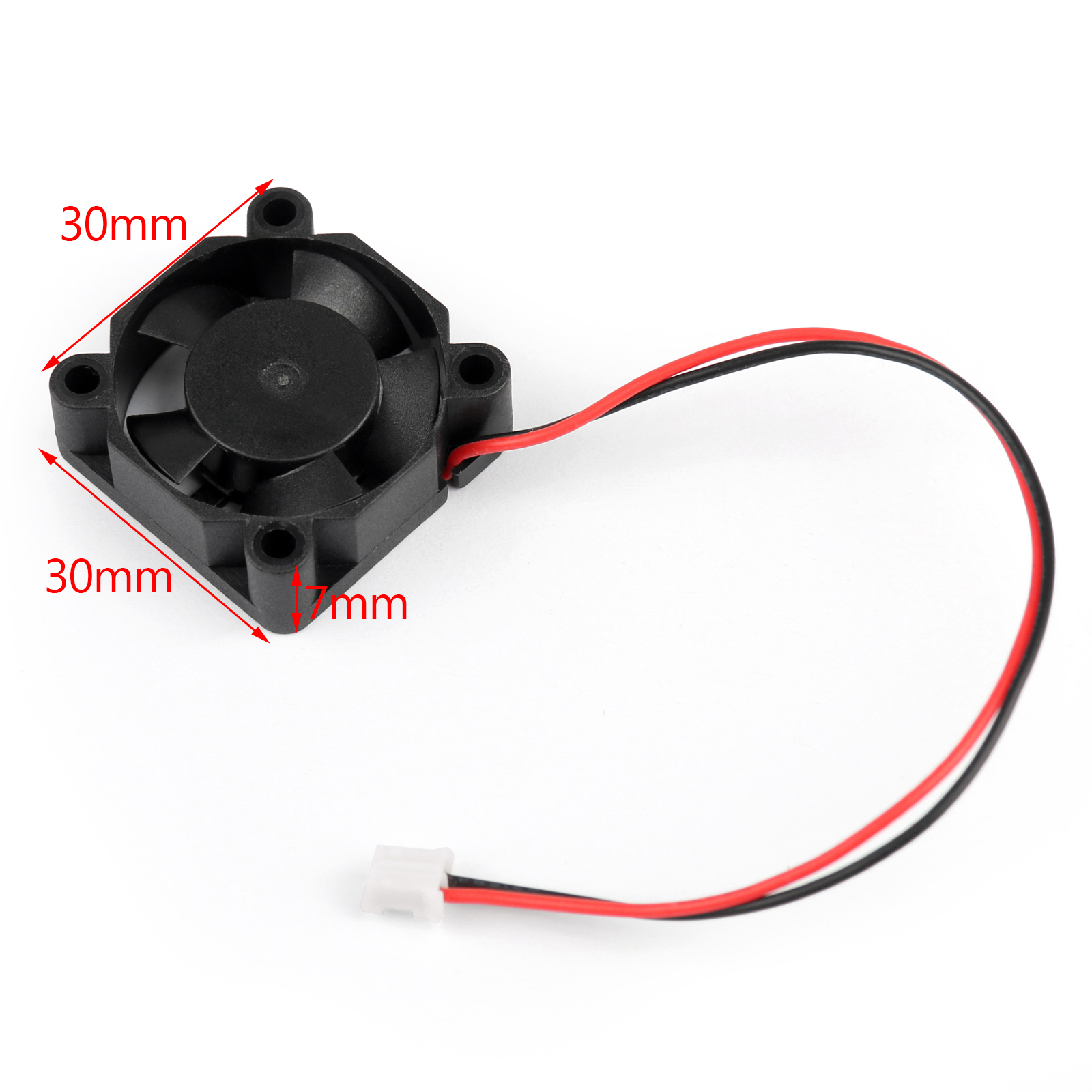 12v dc brushless fan wiring 12v brushless motor elsavadorla for Brushless dc motor suppliers