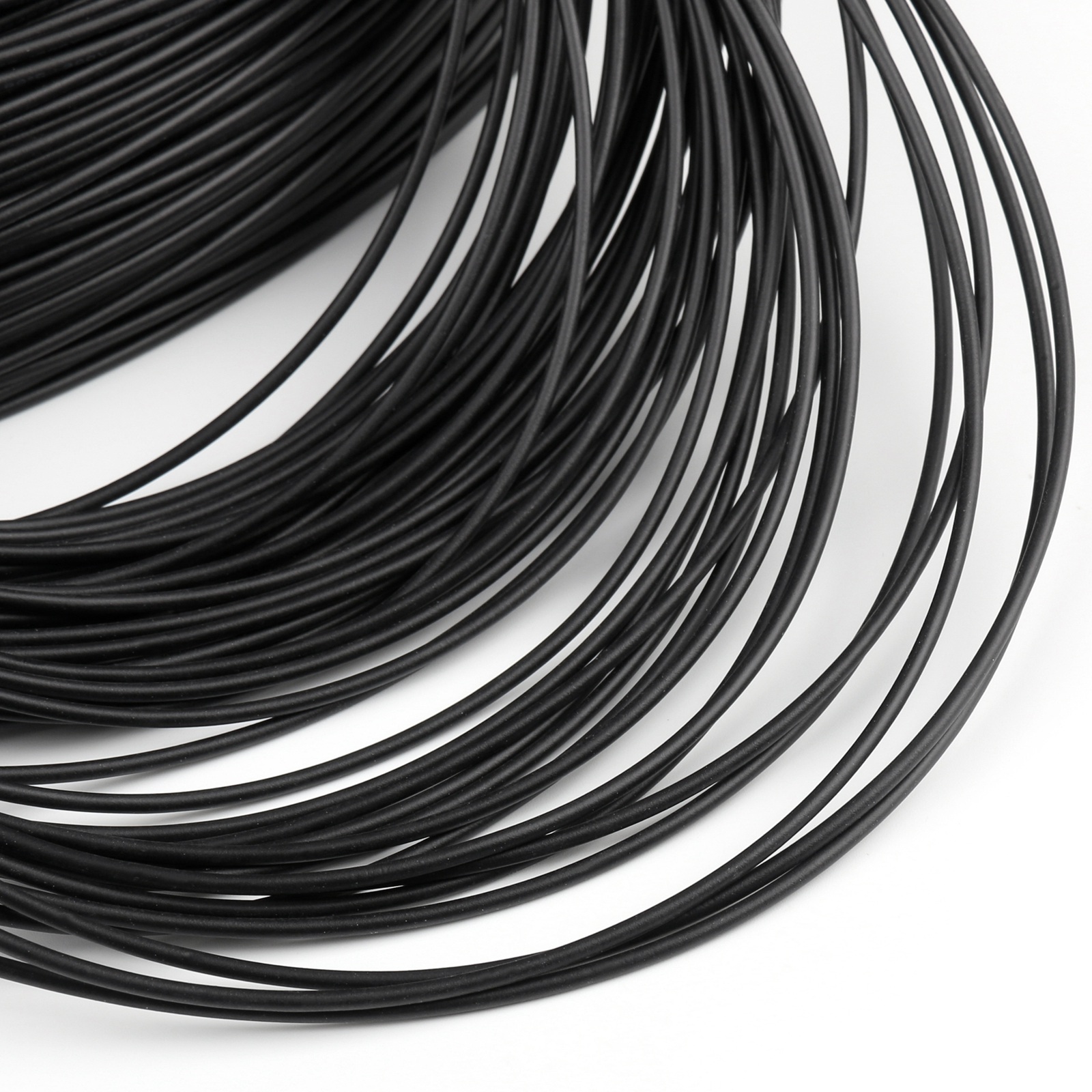 Flexible Stranded UL1007 16AWG~30AWG Electronic Wire PVC Cable 300V ...