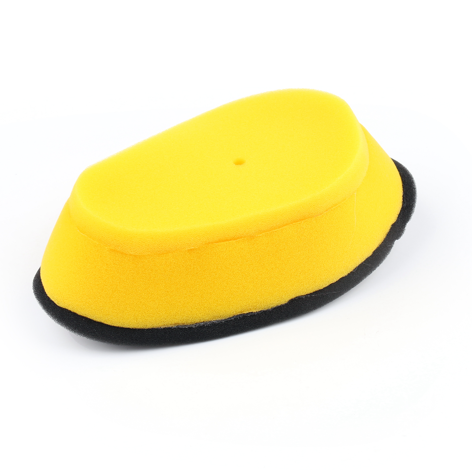 Air Filter Foam For Suzuki DR650 1996 2012 Yellow