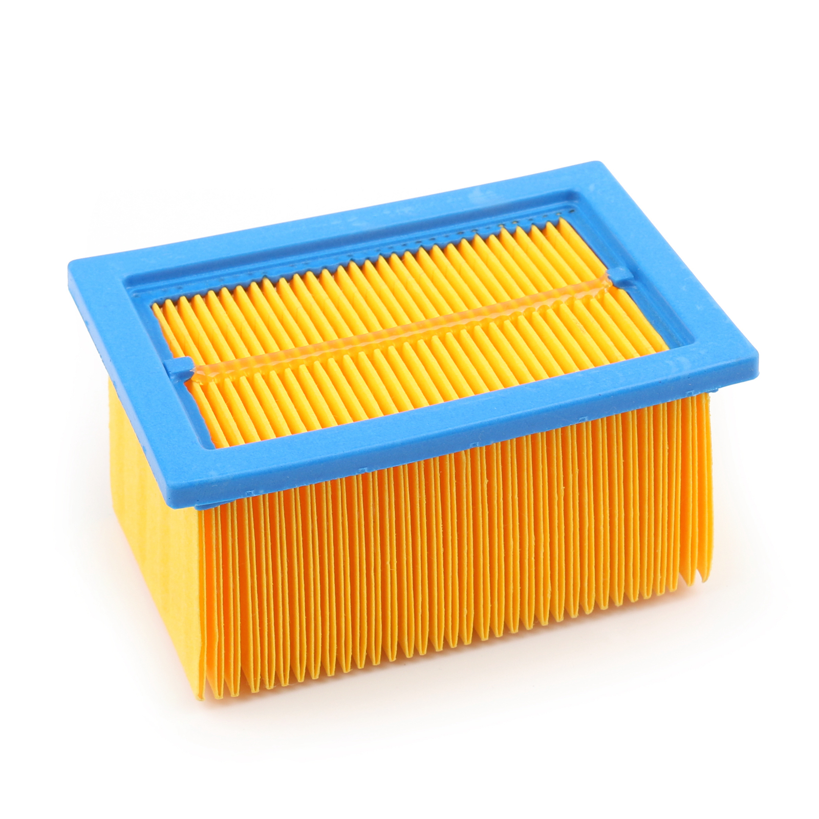 Air Filter Cleaner Element For BMW G650 GS / GS SERTAO 08