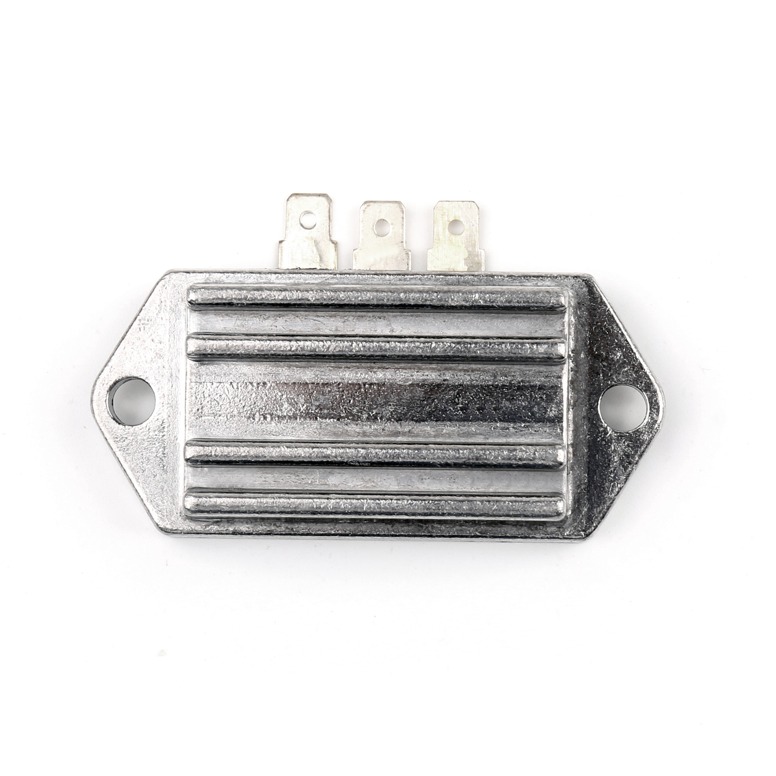 Kohler Command Voltage Regulator : Voltage regulator rectifier for kohler cv