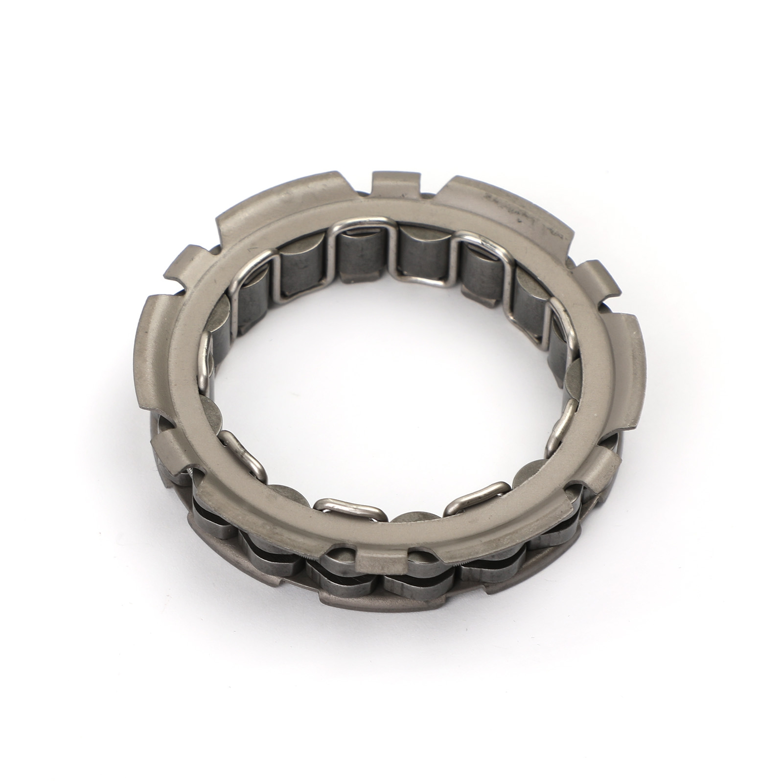 STARTER CLUTCH SPRAG ONE WAY BEARING FOR SUZUKI QUADSPORT 400 LT-Z400Z 2003-2014